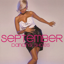 Dancing Shoes/September