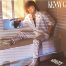 Gravity/Kenny G