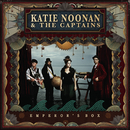 Emperor's Box/Katie Noonan and the Captains