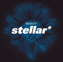 The Best Of Stellar */stellar*