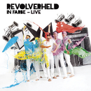 In Farbe - ReEdition/Revolverheld