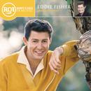 Greatest Hits/Eddie Fisher