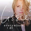 Everywhere I Go/Lissie