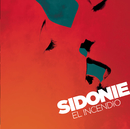 El Incendio/Sidonie