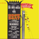 Show Boat (Music Theater of Lincoln Center Cast Recording (1966))/Music Theater of Lincoln Center Cast of Show Boat (1966)