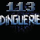 Dinguerie/113