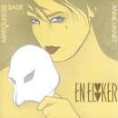 En Elsker/Anne Linnet & Marquis De Sade