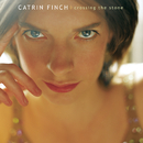 Crossing The Stone/Catrin Finch, Karl Jenkins