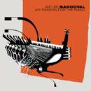 My Passion For The Piano/Arturo Sandoval
