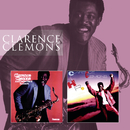 Rescue / Hero/Clarence Clemons
