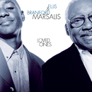 Loved Ones/Ellis & Branford Marsalis
