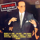For Export, Vol. 3/Juan D'Arienzo y su Orquesta Típica