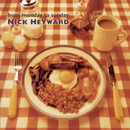 From Monday To Sunday/Nick Heyward