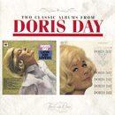 LATIN FOR LOVERS - LOVE HIM/Doris Day