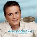Ich wart auf dich/Alexander Rier