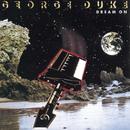 DREAM ON/George Duke