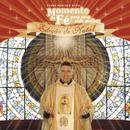 Momento De Fé Para Uma Vida Melhor (Ediç¦o De Natal)/Padre Marcelo Rossi