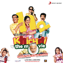 Khichdi (Original Motion Picture Soundtrack)/Raju Singh