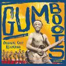 Gumboots (Original Cast Recording)/Original Cast of Gumboots