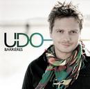Barrières/Udo