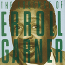 The Essence Of.../Erroll Garner