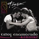 Estoy Enamorado (Instrumental Version)/Thalía Duet With Pedro Capó