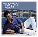 Make It Happen/Timothy James