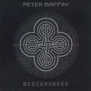 Begegnungen/Peter Maffay