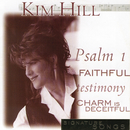 Signature Songs/Kim Hill