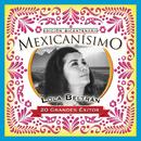 Mexicanisimo-Bicentenario/Lola Beltrán/Lola Beltrán