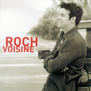Roch Voisine/Roch Voisine