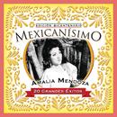 Mexicanisimo-Bicentenario / Amalia Mendoza/Amalia Mendoza