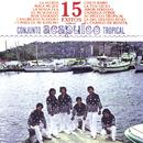 15 Exitos Con El Acapulco Tropical/Acapulco Tropical