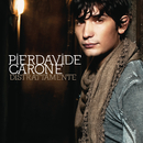 Distrattamente/Pierdavide Carone
