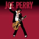 Joe Perry/Joe Perry