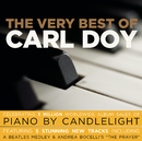 The Very Best Of/Carl Doy