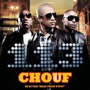 Chouf feat.Sahraoui/113
