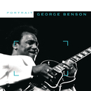 Sony Jazz Portrait/George Benson