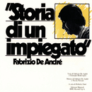 Storia Di Un Impiegato/Fabrizio De Andrè
