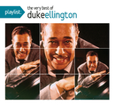 Playlist: The Very Best of Duke Ellington/Duke Ellington