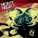 Cicatrix/Monte Negro