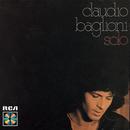 Solo/Claudio Baglioni