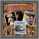 Tesoros de Colección - Gerardo Reyes/Gerardo Reyes