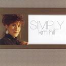 Simply Kim Hill/Kim Hill