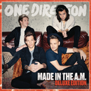 Made In The A.M. (Deluxe Edition)/One Direction