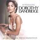 Introducing Dorothy Dandridge/Original Soundtrack