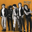 Rumble/Tommy Conwell & The Young Rumblers