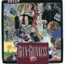 Gossip/Glen Of Guinness