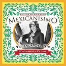 Mexicanisimo-Bicentenario/Yolanda Del Rio/Yolanda del Río