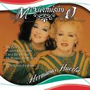 Mexicanisimo/Hermanas Huerta